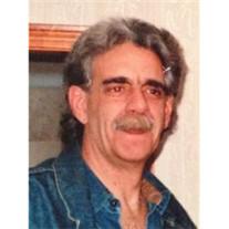 Ronald R. LaFleur
