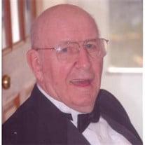 Robert E. Whitney