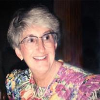 Jacqueline L. (DeLisle) Dumont