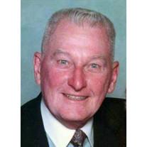 Lt. Col. Stanley C. Jaksina USMC (ret)