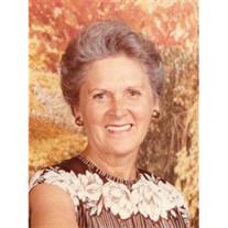 Margaret C. (Martin) Malenfant