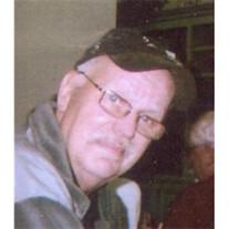Walter R. Vedock, Jr.