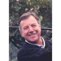 Donald E. Benoit