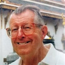 Craig S. Gustafson, Sr.