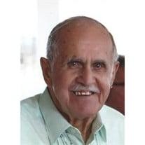 Francis C. Renda