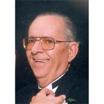 Gerald E. Murray