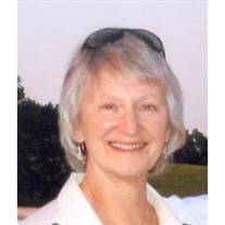 Doris M. Burre