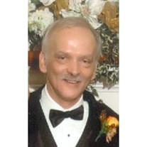 Charles P. Page, Jr.,