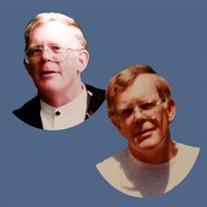 Robert A. Wood