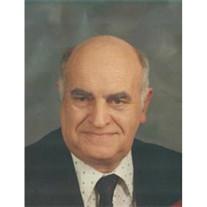 Robert P. Porter