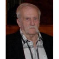 Ralph S Wright
