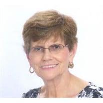 Lorraine M. (Cormier) Cormier