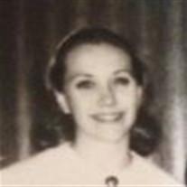 Helen Thomas Moore