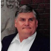 Roger A. Carl