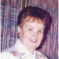 Elaine R. (McCollum) Bernard