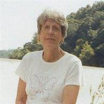 Helen M. Fuchs