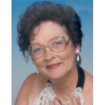 Lillian J. (Taylor) Vessey