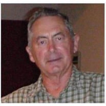 Howard C. Camber, Jr.