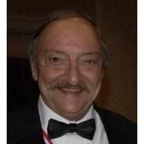 Philip J. Morand