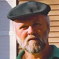 John H. Grimley Jr.