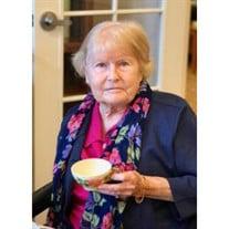 Ann M. (Allen) Sullivan