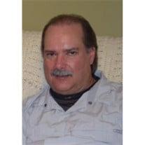 Ronald W. McGrath Jr.