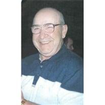 John J. Cordio