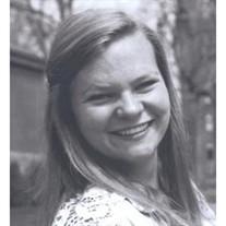 Paige E. Zeiler