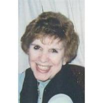 Heidi M. (Key) Ludden