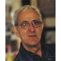 Arthur J. Tremblay Sr.