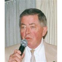 Murdo S. MacLeod