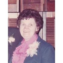 Ida T. DeLai