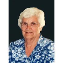 Ann L. (Gassner) Vodjack
