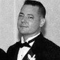 Eric G. Stanislaw