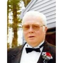 Raymond A. Laine