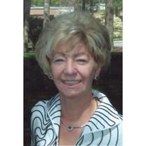 Janice T. (Dupuis) Donelle