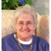 Kathleen M. Cormier