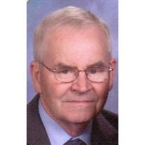 Michael E. Hackett