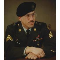John R. Hanson