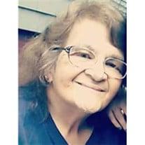 Pauline T. (Sylvester) Edney