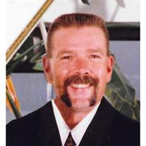 Richard F. Stevens