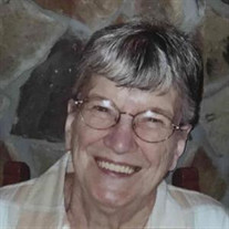 Theresa M. (Dionne) Letourneau Russell