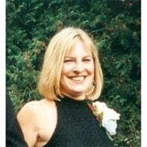 Helen M. Shepard