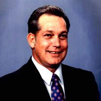 William Lee Rapole