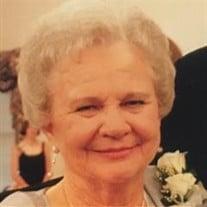 Mrs. Eloise Tucker Brannen
