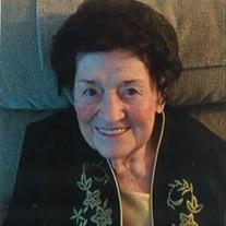 Helen R. Watson