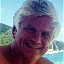 Steven C. Johansen