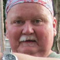 Donald E. Gallagher