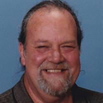 James A. Gentile