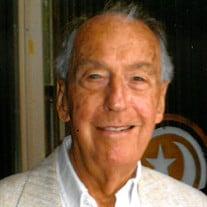 Norman  A.  Harvey
